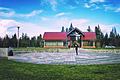 Bellevue, WA — Crossroads Park — 05.jpg