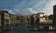 Bellotto-Venise-Lyon.jpg