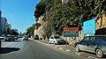 Belouizdad بلوزداد - panoramio.jpg