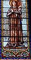 Belvès - Église Notre-Dame-de-l'Assomption - Vitraux -4.jpg