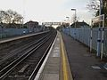 Belvedere station look west2.JPG