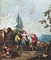 Bemberg Fondation Toulouse - Danse villageoise - Francesco Zuccarelli - inv 1147.jpg