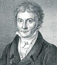 Bendixen - Carl Friedrich Gauß, 1828.jpg