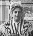 Benedicta Elisea Funes Díaz.png