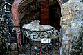Benediktinský klášter Svatý Jan pod Skalou, čp.1, Svatý Jan pod Skalou, okr. Beroun, Středočeský kraj 15.jpg