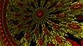 Benesi - T1 Pine Tree X KIFS OpenCL 45891084421489 8K.jpg
