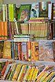 Bengali Books - Kolkata 2015-12-12 7908.JPG