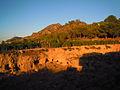 Beniajan - antiguas cuevas.jpg