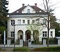 Bensheim, Wilhelmstraße 58.jpg
