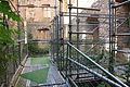 Bensheim Auerbach - Schloss 10 ies.jpg