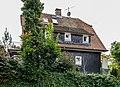 Bensheim Grafenstraße 12 001 2021 07 10.jpg