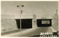 Benson Underpass.png
