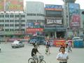 Benxi centre.png