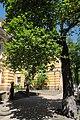Bereky Bankova 2 KYIV-69.JPG