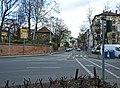 Bergerstrasse-ffm001.jpg