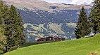 Bergtocht van Tschiertschen (1350 meter) via de vlinderroute naar Furgglis 10.jpg