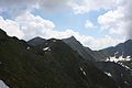Bergtour hochweberspitze 89301 2015-06-08.JPG