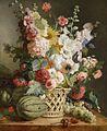 Berjon-Antoine Fleurs- fruits-corbeille 1200.jpg