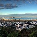 Berkeley cityscape at sunrise.jpg