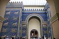Berlijn 2011 140 Ishtar Gate.jpg