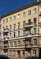 Berlin, Kreuzberg, Fidicinstrasse 34, Mietshaus.jpg