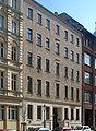 Berlin, Mitte, Max-Beer-Strasse 6, Mietshaus.jpg