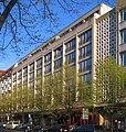 Berlin, Mitte, Unter den Linden 37-39, Appartementhaus 01.jpg