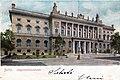 Berlin - Abgeordnetenhaus (nr. 41, verzonden 1901).jpg