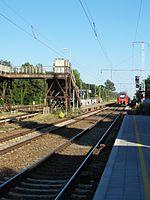 Berlin - Karlshorst - S- und Regionalbahnhof (9498570996).jpg