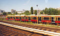 Berlin - S-Bahn (3602022066).jpg
