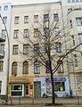 Berlin Mitte Torstraße 64 (09080126).JPG