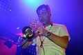 Berlin Summer Rave 2015 Thalstroem with AKA AKA Denis Apel P1.jpg