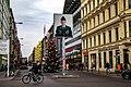 Berlin city.jpg