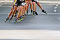 Berlin inline marathon hohenstaufenstrasse weitere laeufer 24.09.2011 16-28-59.jpg