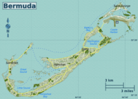 Bermuda regions map.png