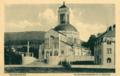 Bernharduskirche Baden-Baden 1914.png