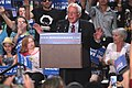 Bernie Sanders (25673382780).jpg