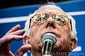 Bernie pre Caucus (24743727365).jpg