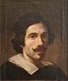 Bernin-autoportrait.JPG