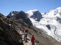 Bernina Massiv - panoramio - schoella.jpg