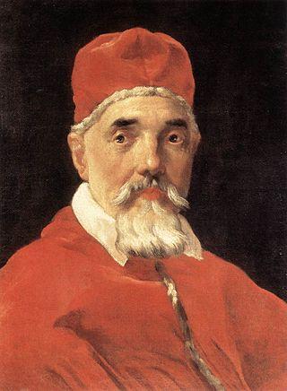 1623 papal conclave
