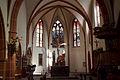 Bernkastel-Kues St. Michael innen 293.JPG