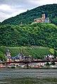 Bernkastel-Kues mit Burg Landshut.jpg