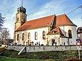 Bernwiller. Eglise Saint-Jean.jpg