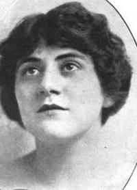 BerthaMann1914.tif