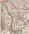 Bessarabia 1896.jpg