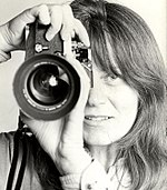 Bettina Cirone - self-portrait.jpg