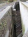 Between the Bridges - geograph.org.uk - 1592956.jpg