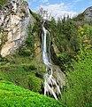 Beure, cascade du Bout du Monde.jpg