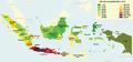 Bevölkerungsdichte Indonesiens.png